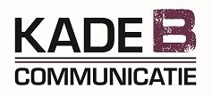 Kade B Communicatie logo